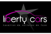 Liberty Cars Reims location de voiture auto école candidat libre